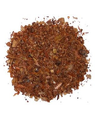 CHIRON Hand Blended Incense 100g